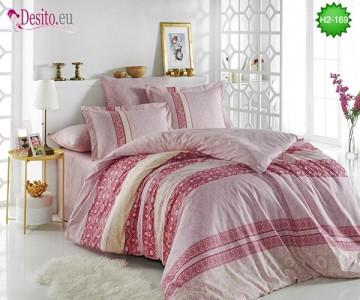 Спално бельо от Поплин H2-95