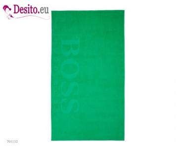 Хавлиени кърпи Hugo Boss 1-3